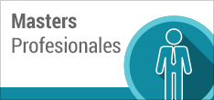 Masters Profesionales